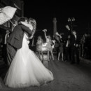 130x130 sq 1470698875280 denver wedding photojournalist 019