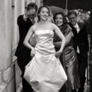 130x130 sq 1470698886844 denver wedding photojournalist 022