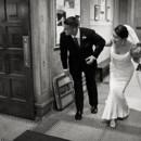 130x130 sq 1470698895264 denver wedding photojournalist 024