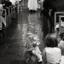 130x130 sq 1470698899126 denver wedding photojournalist 025