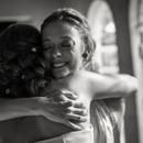 130x130 sq 1470698903350 denver wedding photojournalist 026