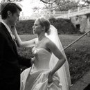 130x130 sq 1470698910881 denver wedding photojournalist 028