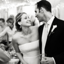 130x130 sq 1470698992353 denver wedding photojournalist 048