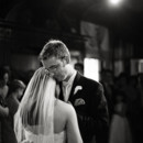 130x130 sq 1470699000931 denver wedding photojournalist 050