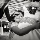 130x130 sq 1470699016342 denver wedding photojournalist 054