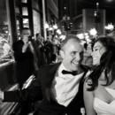 130x130 sq 1470699044305 denver wedding photojournalist 061