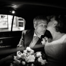 130x130 sq 1470699051880 denver wedding photojournalist 063