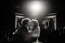 220x220 1481141721 b36ff09eee9354c8 1470698819595 denver wedding photojournalist 005