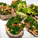 130x130 sq 1274851931301 oysters