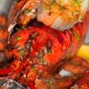 130x130 sq 1274851983364 lobster1