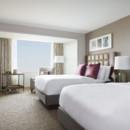 130x130 sq 1464180634562 guestroom double