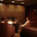 130x130 sq 1464275902581 spa couples lounge
