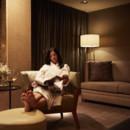 130x130 sq 1464275938916 spa lounge 1