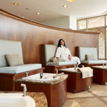 220x220 sq 1464181280402 spa pedicure