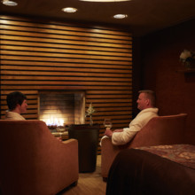 220x220 sq 1464275902581 spa couples lounge
