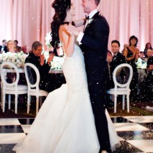 220x220 sq 1489003533494 first dance   snow