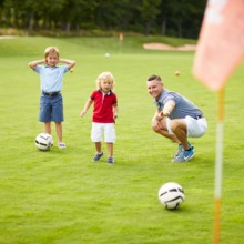 220x220 sq 1490016736427 footgolf family