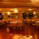 130x130 sq 1335551408869 villaballroom1