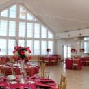 130x130 sq 1405029655378 chesapeake ballroom