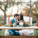 130x130 sq 1449071389372 fall styled shoot joy michelle photography87of138