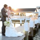 130x130 sq 1449074474926 anchor inn wedding maryland wedding photographer00