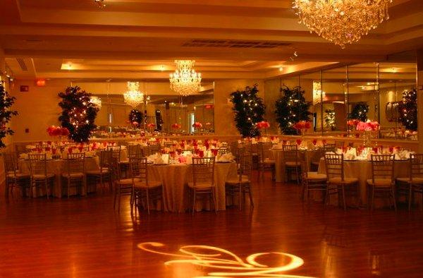 Wedding Reception Venues In Pasadena Md : Catering by uptown pasadena md wedding venue