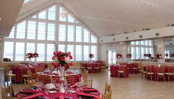 Wedding Reception Venues In Pasadena Md : Catering by uptown venues pasadena md