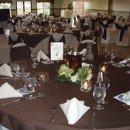 130x130_sq_1326835188596-chaircoversandfalldecorations