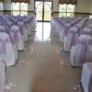 130x130_sq_1384370762851-indoor-ceremony-at-balcon