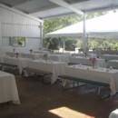 130x130_sq_1384371068381-outdoor-wedding-and-ten