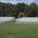 130x130_sq_1384371108667-ceremony-location-for-outdoor-receptio
