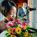 130x130 sq 1397148364146 maryland dc va wedding photographer 01
