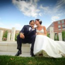 130x130 sq 1397148471369 maryland dc va wedding photographer 24