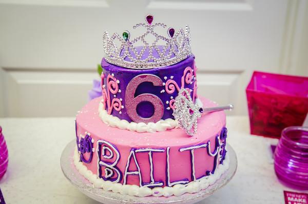 600x600 1467220951570 bailiy 6th birthday party final 79