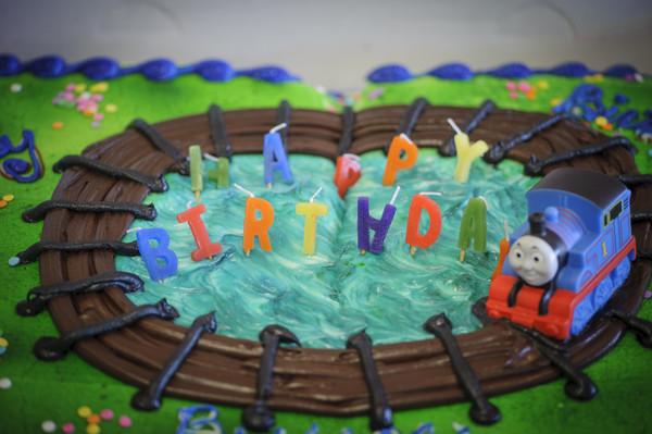 600x600 1467221079818 bryson 5th birthday party  4