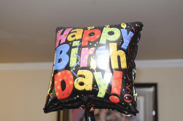 600x600 1467221249142 bryson 5th birthday party  314