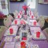 96x96 sq 1467220863830 bailiy 6th birthday party final 3