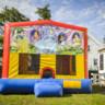 96x96 sq 1467220866019 bailiy 6th birthday party final 1