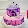 96x96 sq 1467220951570 bailiy 6th birthday party final 79