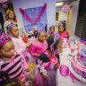 96x96 sq 1467221042385 bailiy 6th birthday party final 551