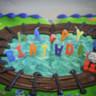 96x96 sq 1467221079818 bryson 5th birthday party  4