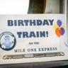 96x96 sq 1467221169084 bryson 5th birthday party  99