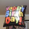 96x96 sq 1467221249142 bryson 5th birthday party  314