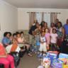 96x96 sq 1467221272544 bryson 5th birthday party  347