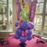 96x96 sq 1467221287960 chloe 5th birthday party 15