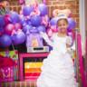 96x96 sq 1467221421119 chloe 5th birthday party 528