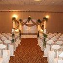 130x130 sq 1200597855550 weddingsseptember07001