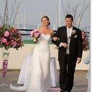 130x130 sq 1234215726687 wedding