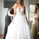 130x130 sq 1467297460634 rachael johnathan wedding rachaeljohnathan favorit
