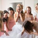 130x130 sq 1467297482203 rachael johnathan wedding rachaeljohnathan favorit